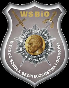 WSBIO