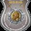 Porozumienie o współpracy pomiędzy IPA Polska a WSBiO