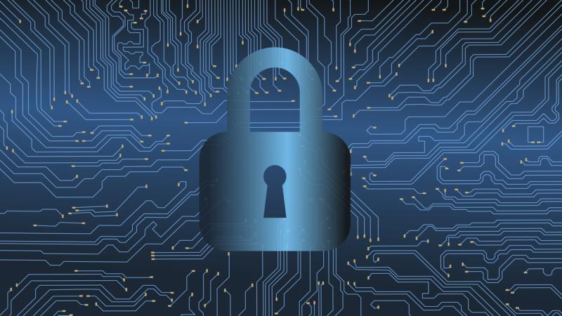 Kurs Cyberbezpieczeństwo